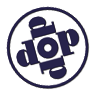 Dop Dop Salon